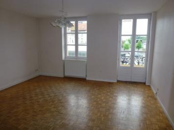 Appartement Beaurepaire &bull; <span class='offer-area-number'>73</span> m² environ &bull; <span class='offer-rooms-number'>3</span> pièces
