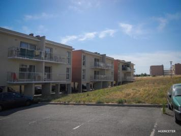 Appartement St Georges d Orques &bull; <span class='offer-area-number'>41</span> m² environ &bull; <span class='offer-rooms-number'>3</span> pièces