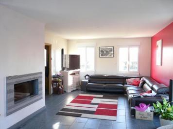Maison Elesmes &bull; <span class='offer-area-number'>160</span> m² environ &bull; <span class='offer-rooms-number'>7</span> pièces