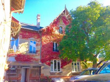 Maison Beaumont sur Vesle &bull; <span class='offer-area-number'>335</span> m² environ &bull; <span class='offer-rooms-number'>14</span> pièces