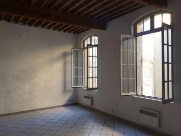 Appartement Pezenas &bull; <span class='offer-area-number'>62</span> m² environ &bull; <span class='offer-rooms-number'>2</span> pièces