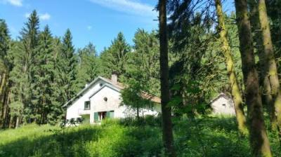 Maison La Montagne &bull; <span class='offer-area-number'>120</span> m² environ &bull; <span class='offer-rooms-number'>6</span> pièces