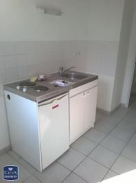 Appartement La Gorgue &bull; <span class='offer-area-number'>54</span> m² environ &bull; <span class='offer-rooms-number'>2</span> pièces