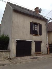Maison Rouvres St Jean &bull; <span class='offer-area-number'>80</span> m² environ &bull; <span class='offer-rooms-number'>3</span> pièces