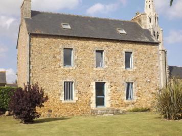 Maison Plouagat &bull; <span class='offer-area-number'>150</span> m² environ &bull; <span class='offer-rooms-number'>4</span> pièces