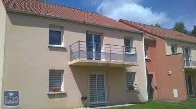 Appartement Divion &bull; <span class='offer-area-number'>47</span> m² environ &bull; <span class='offer-rooms-number'>2</span> pièces