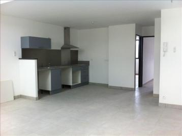 Appartement Nay &bull; <span class='offer-area-number'>64</span> m² environ &bull; <span class='offer-rooms-number'>3</span> pièces