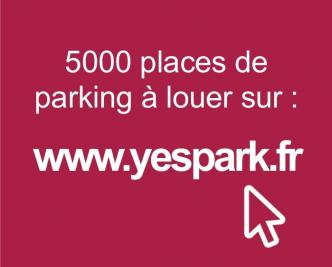 Parking Eaubonne &bull; <span class='offer-area-number'>16</span> m² environ