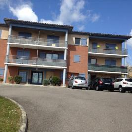 Appartement Nailloux &bull; <span class='offer-area-number'>36</span> m² environ &bull; <span class='offer-rooms-number'>2</span> pièces