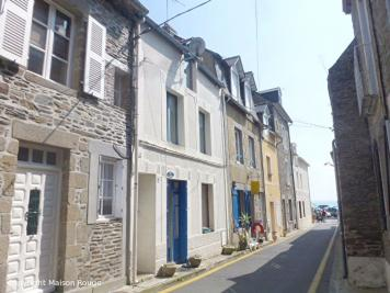 Maison Cancale &bull; <span class='offer-area-number'>83</span> m² environ &bull; <span class='offer-rooms-number'>3</span> pièces