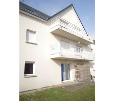 Appartement Paimpol &bull; <span class='offer-area-number'>43</span> m² environ &bull; <span class='offer-rooms-number'>2</span> pièces