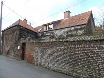 Maison Floringhem &bull; <span class='offer-area-number'>112</span> m² environ &bull; <span class='offer-rooms-number'>6</span> pièces