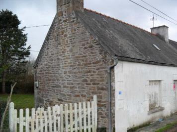 Maison Plounevez Moedec &bull; <span class='offer-area-number'>65</span> m² environ &bull; <span class='offer-rooms-number'>5</span> pièces