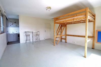 Appartement Nantes &bull; <span class='offer-area-number'>37</span> m² environ &bull; <span class='offer-rooms-number'>1</span> pièce