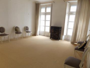 Appartement Nantes &bull; <span class='offer-area-number'>56</span> m² environ &bull; <span class='offer-rooms-number'>2</span> pièces