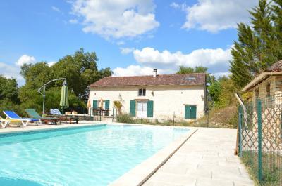 Maison Le Change &bull; <span class='offer-area-number'>200</span> m² environ &bull; <span class='offer-rooms-number'>6</span> pièces