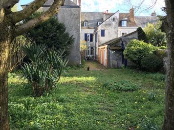 Maison Vendome &bull; <span class='offer-area-number'>175</span> m² environ &bull; <span class='offer-rooms-number'>6</span> pièces