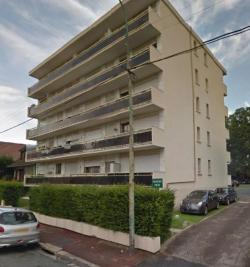 Appartement St Maur des Fosses &bull; <span class='offer-area-number'>23</span> m² environ &bull; <span class='offer-rooms-number'>1</span> pièce