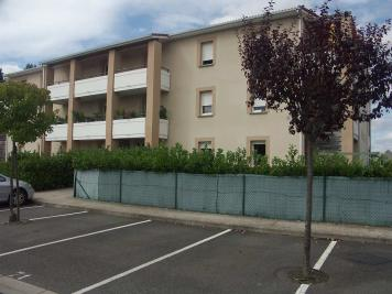 Appartement Tarbes &bull; <span class='offer-area-number'>43</span> m² environ &bull; <span class='offer-rooms-number'>2</span> pièces