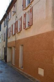 Maison Pierrefeu du Var &bull; <span class='offer-area-number'>110</span> m² environ &bull; <span class='offer-rooms-number'>5</span> pièces