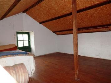 Maison Montfranc &bull; <span class='offer-area-number'>70</span> m² environ &bull; <span class='offer-rooms-number'>3</span> pièces