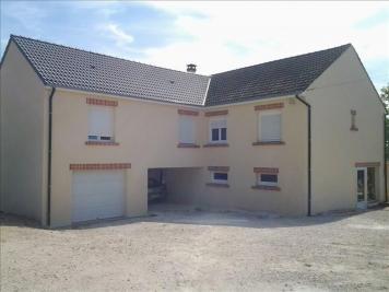 Maison Vineuil &bull; <span class='offer-area-number'>135</span> m² environ &bull; <span class='offer-rooms-number'>6</span> pièces