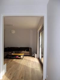 Appartement Bordeaux &bull; <span class='offer-area-number'>79</span> m² environ &bull; <span class='offer-rooms-number'>5</span> pièces