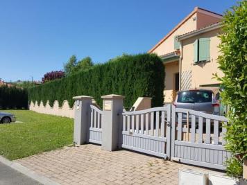 Maison Vertaizon &bull; <span class='offer-area-number'>140</span> m² environ &bull; <span class='offer-rooms-number'>6</span> pièces