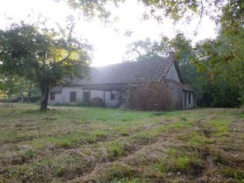 Maison Aillant sur Milleron &bull; <span class='offer-area-number'>110</span> m² environ &bull; <span class='offer-rooms-number'>7</span> pièces