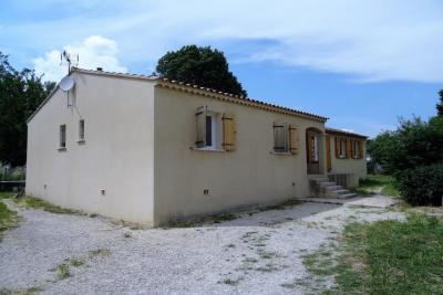 Maison Lapalud &bull; <span class='offer-area-number'>154</span> m² environ &bull; <span class='offer-rooms-number'>8</span> pièces