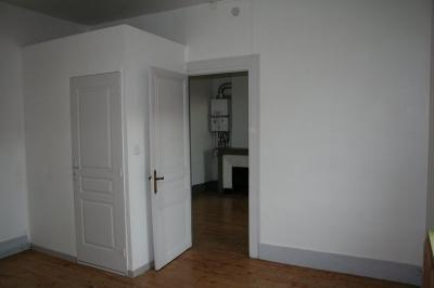 Appartement L Horme &bull; <span class='offer-area-number'>48</span> m² environ &bull; <span class='offer-rooms-number'>2</span> pièces