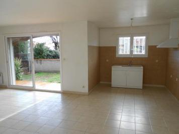 Appartement St Esteve &bull; <span class='offer-area-number'>102</span> m² environ &bull; <span class='offer-rooms-number'>4</span> pièces