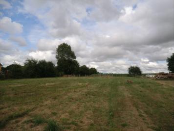 Terrain Carentoir &bull; <span class='offer-area-number'>2 123</span> m² environ