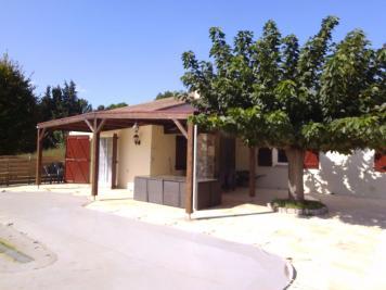 Maison Rieux Minervois &bull; <span class='offer-area-number'>145</span> m² environ &bull; <span class='offer-rooms-number'>6</span> pièces