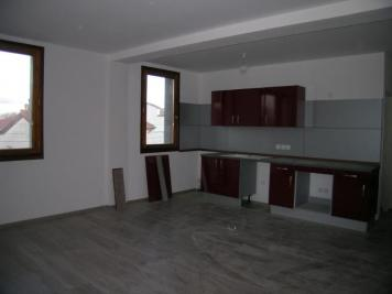 Appartement Thuir &bull; <span class='offer-area-number'>58</span> m² environ &bull; <span class='offer-rooms-number'>3</span> pièces