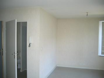 Appartement Beaumont &bull; <span class='offer-area-number'>27</span> m² environ &bull; <span class='offer-rooms-number'>1</span> pièce