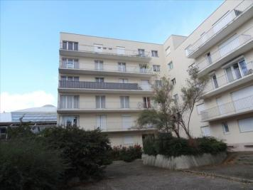 Appartement Compiegne &bull; <span class='offer-area-number'>28</span> m² environ &bull; <span class='offer-rooms-number'>1</span> pièce