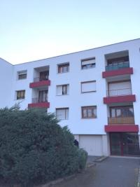 Appartement Metz &bull; <span class='offer-area-number'>53</span> m² environ &bull; <span class='offer-rooms-number'>3</span> pièces