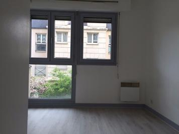 Appartement Antony &bull; <span class='offer-area-number'>19</span> m² environ &bull; <span class='offer-rooms-number'>1</span> pièce