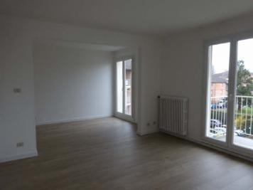 Appartement Toulouse &bull; <span class='offer-area-number'>80</span> m² environ &bull; <span class='offer-rooms-number'>3</span> pièces