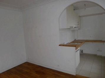 Appartement Le Perreux sur Marne &bull; <span class='offer-area-number'>49</span> m² environ &bull; <span class='offer-rooms-number'>3</span> pièces