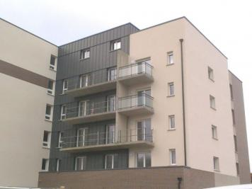Appartement Maromme &bull; <span class='offer-area-number'>20</span> m² environ &bull; <span class='offer-rooms-number'>1</span> pièce