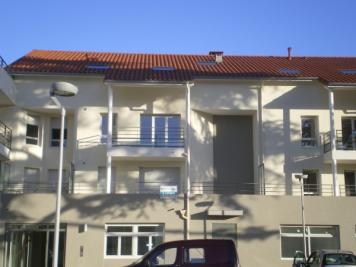 Appartement St Maurice de Beynost &bull; <span class='offer-area-number'>34</span> m² environ &bull; <span class='offer-rooms-number'>1</span> pièce