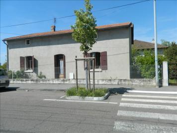 Maison Riorges &bull; <span class='offer-area-number'>71</span> m² environ &bull; <span class='offer-rooms-number'>3</span> pièces