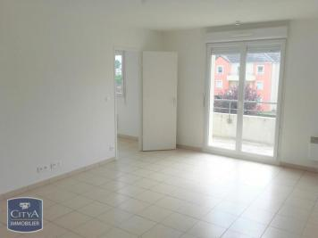 Appartement Henin Beaumont &bull; <span class='offer-area-number'>62</span> m² environ &bull; <span class='offer-rooms-number'>3</span> pièces