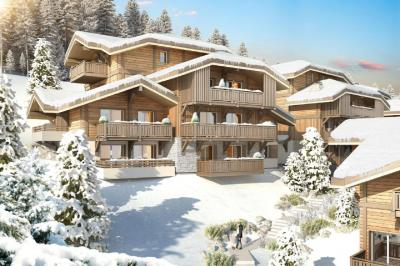 Appartement Morzine &bull; <span class='offer-area-number'>26</span> m² environ &bull; <span class='offer-rooms-number'>1</span> pièce