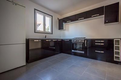 Maison Montgeron &bull; <span class='offer-area-number'>120</span> m² environ &bull; <span class='offer-rooms-number'>5</span> pièces