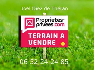 Terrain Villematier &bull; <span class='offer-area-number'>15 000</span> m² environ