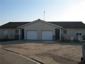 Maison St Andre de Cubzac &bull; <span class='offer-area-number'>90</span> m² environ &bull; <span class='offer-rooms-number'>4</span> pièces