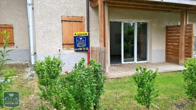 Appartement Marcellaz &bull; <span class='offer-area-number'>60</span> m² environ &bull; <span class='offer-rooms-number'>3</span> pièces